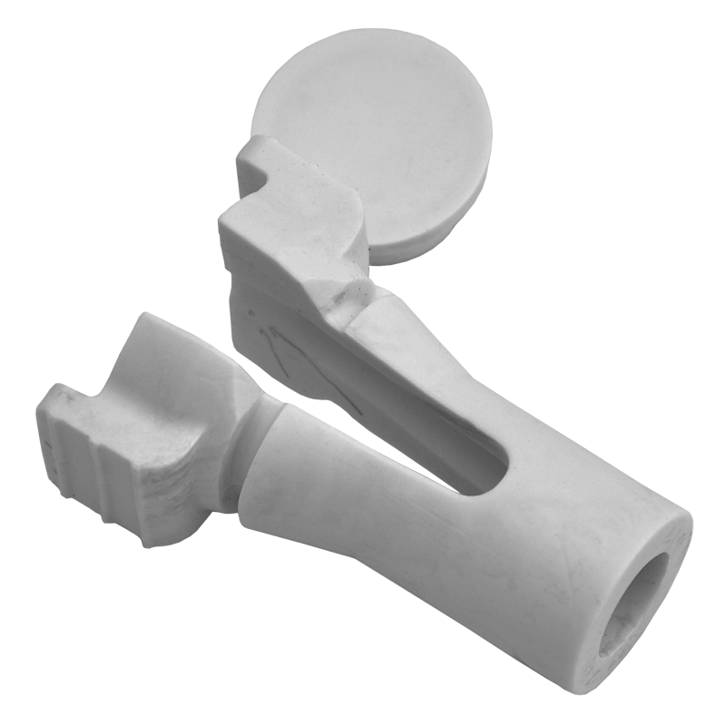 predelava plastičnih mas
